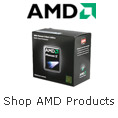 Shop AMD Products