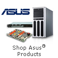 ASUS Innovation- the one stop shop for all your computer needs