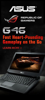 G46. Fast Heart-Pounding Gameplay on the Go