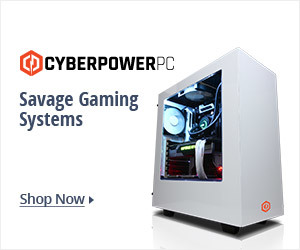 Savage Gaming Systems