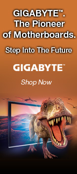 Shop Gigabyte Motherboards