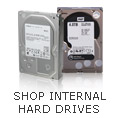 SHOP NOW FOR THE BEST INTERNAL HARD DRIVES