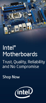 Shop Intel Motherboards