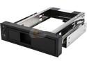 ORICO 1106SS Tool Free 3.5 SATA to 5.25 SATA Stainless Bracket Internal Hard Driver Mounting Bracket Adapter