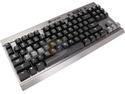 Refurbished: Corsair Vengeance K65 Compact Mechanical Keyboard