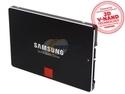 SAMSUNG 850 Pro Series MZ-7KE1T0BW 1TB SATA III 3-D Vertical Solid State Drive
