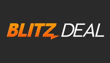 Blitz Deal