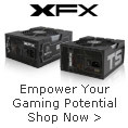 Empower Your Gaming Potential