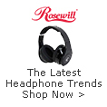 Latest Headphone Trends