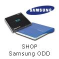 Shop Samsung ODD