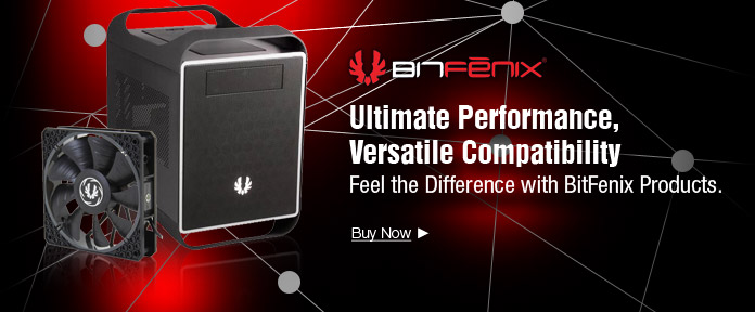 Ultimate Performance,Versatile Compatibility