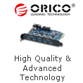 High Quality & Advanced Technology