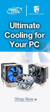 Ultimate Cooling for Your PC