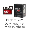 Get A Thief Download Key