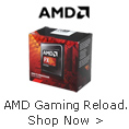 Gaming Reload