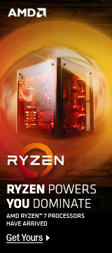 RYZEN POWERS.YOU DOMINATE