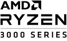 AMD Ryzen 3000 Series
