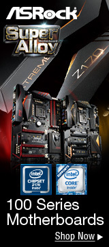 Asrock Super Alloy