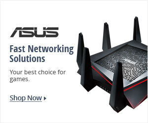 Fast Networking Solutions