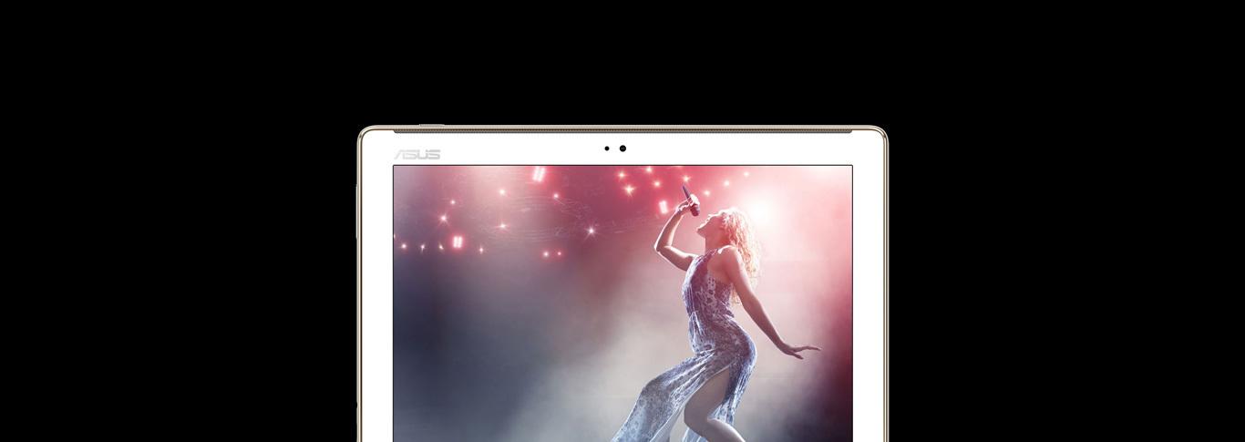 ASUS ZenPad™ 10 | Newegg ca