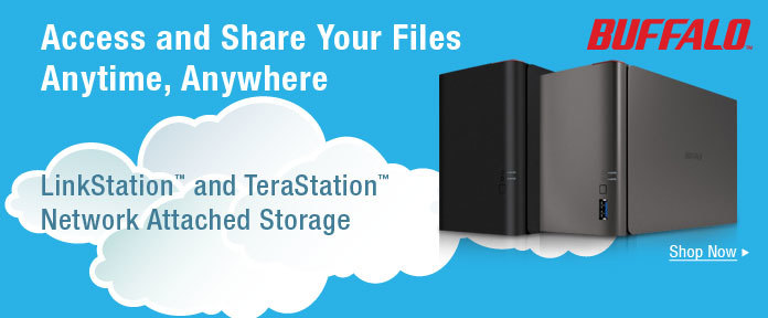 Access and Share Your Files Anytime, Anywhere