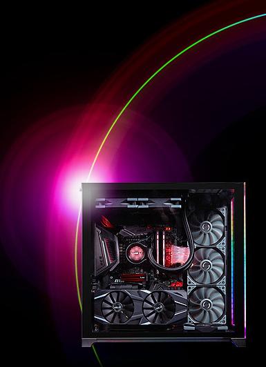PC-O11 DYNAMIC | Newegg ca