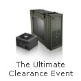 The ULTIMATE Clearance on Cases & PSUs