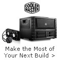 Make the most of your next PC build