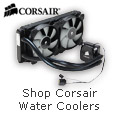 Shop Corsair Water Coolers
