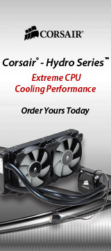 Extreme CPU Cooling Performance