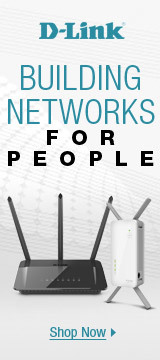 building networks for people