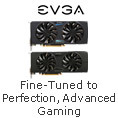 Fine-Tuned to Perfection, Advanced Gaming