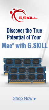 Discover the True Potential of Your Mac