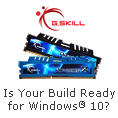 Is Your Build Ready?