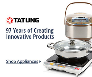 97 Year of Creating Innovative Products