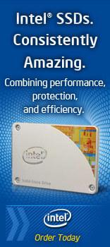 Shop Intel SSD
