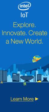 Explore. Innovate. Create a New World.
