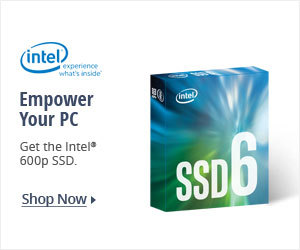 empower your PC
