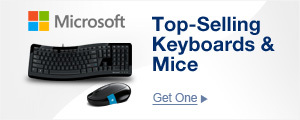Top-Selling Keyboard&Mice