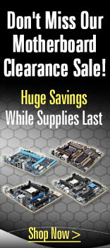 MB Clearance Sale Shop Now