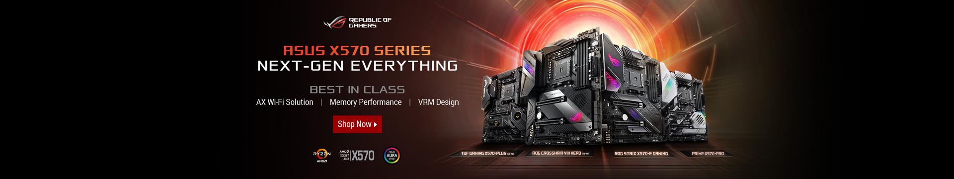 AMD Motherboards, AMD Athlon Motherboard, Athlon 64