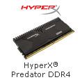 FAST DDR4 UPGRADE