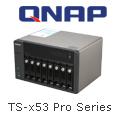 TS- x53 pro series