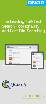 The Leading Full-Text Search Tool for Easy and Fast File-Searching