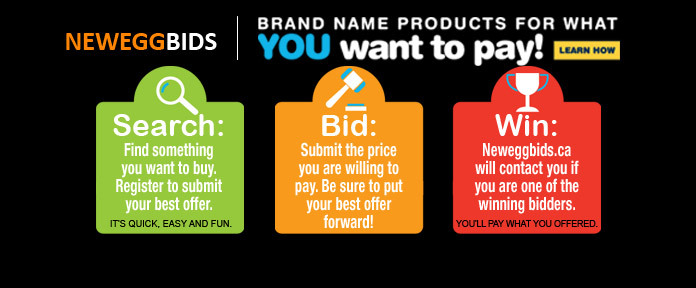 Brand name products for what you want to pay