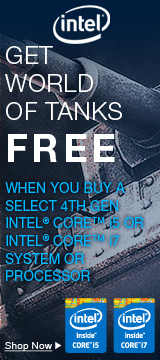 Get World Of Tanks Free