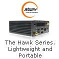 Jetway Hawk Series