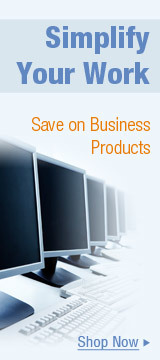 Save on Business Products
