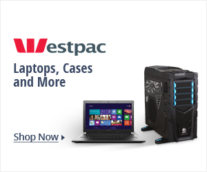 Laptops, Cases and More
