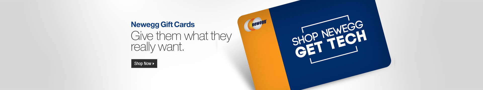 Gift Cards - Newegg ca
